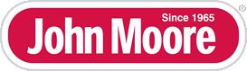 John Moore Jobs Logo
